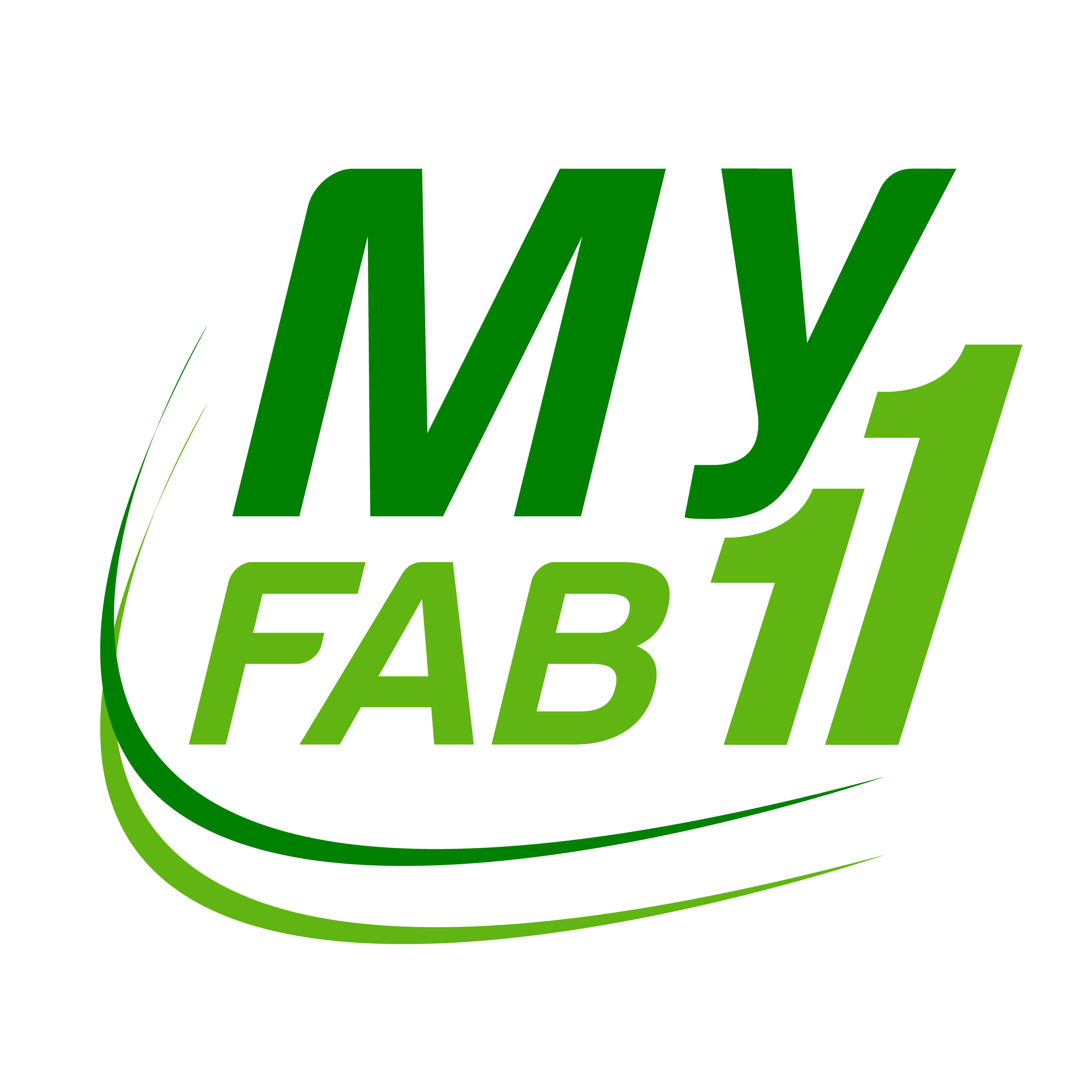 MyFab11 - Fantasy Cricket Game